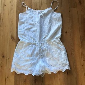 NEW Summer romper